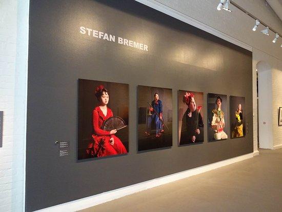 Stefan Bremer - Velocity