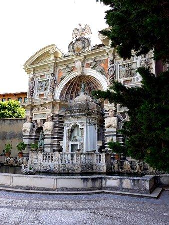 e92e4154c14 Villa d'Este (Tivoli) - 2019 All You Need to Know BEFORE You Go ...