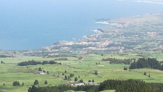 JM Azores Tours