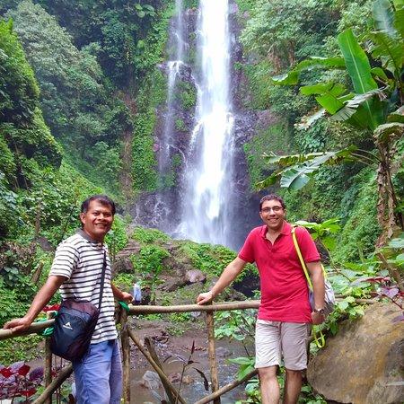 Bali Émeraude