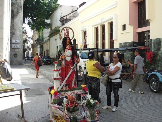 Old Havana : Все интересно