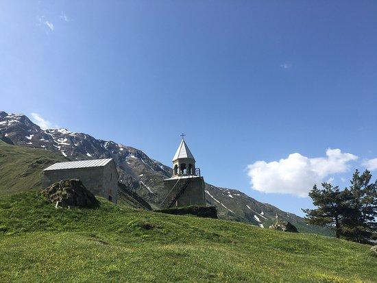 St. Elias the Prophet Church