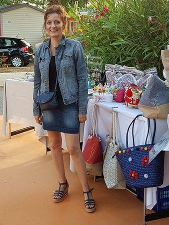 Camping Marvilla Parks - Les Sablines: C'est vraiment des belles vacances
