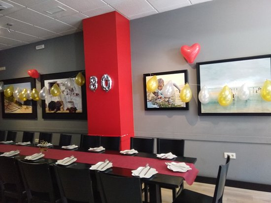 imagen El Trampantojo Restaurante en Socuéllamos