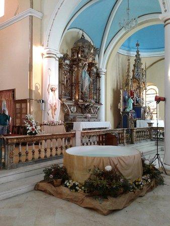 Catedral Nuestra Senora de la Guadalupe