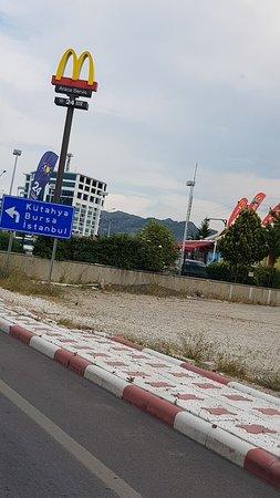 Afyonkarahisar Province, Turki: Afyon İl