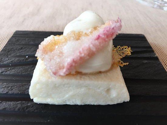 immagine Restaurant La Peca In Vicenza