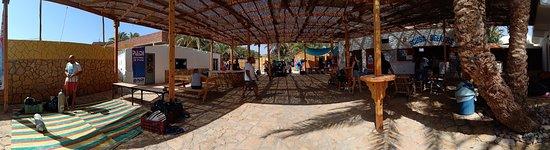 Panorama photos of Scuba Seekers diving center - Amr Atef