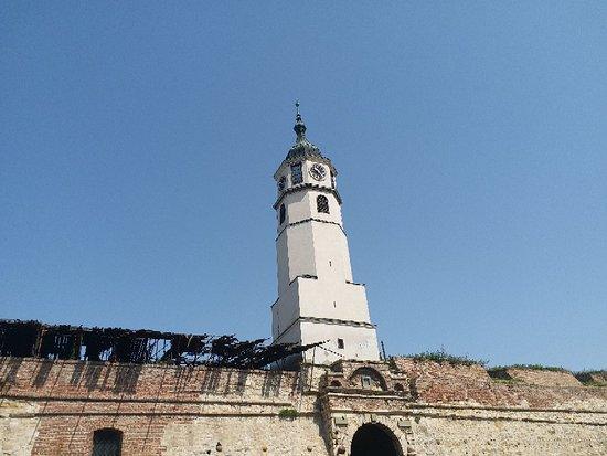 Belgrado, Serbia: Belgrade