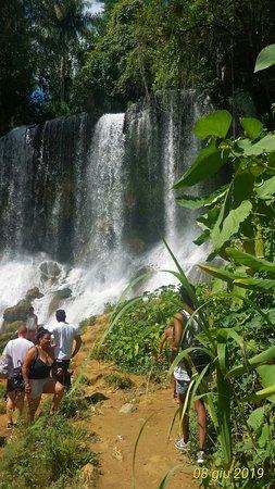 Cienfuegos Photo
