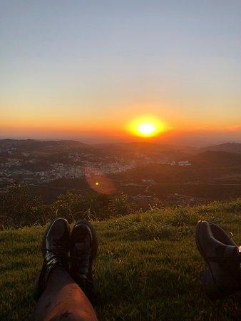Alto da Serra – fénykép