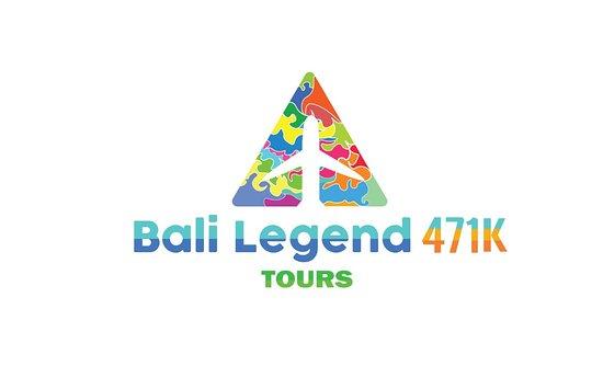 Bali Legend 471k Tour: Making Your Trip Easy