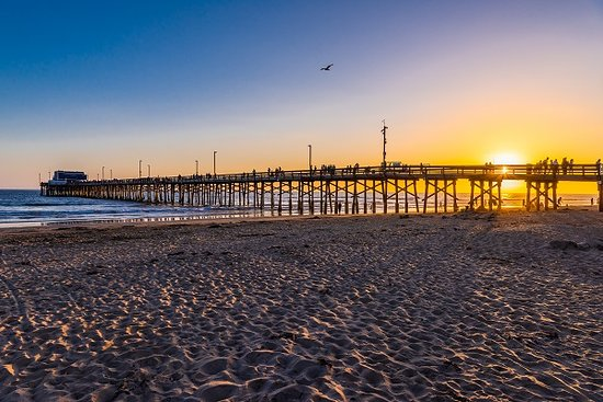 Newport Beach Pier 2019 All You Need To Know Before Go