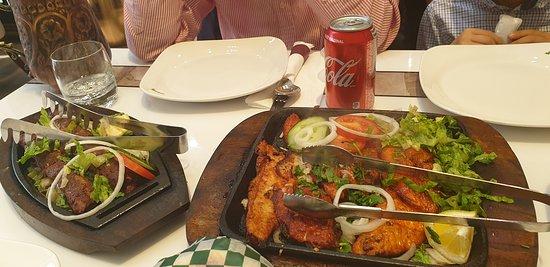 The 10 Best Halal Restaurants In Surrey Updated November 2020 Tripadvisor