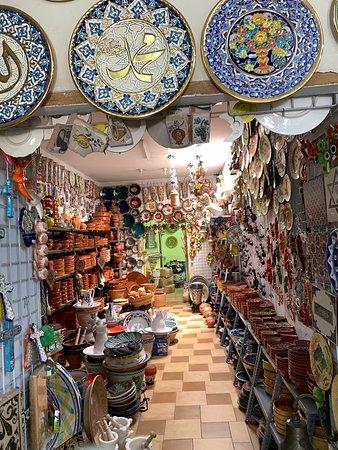 Ceramicas Monfort