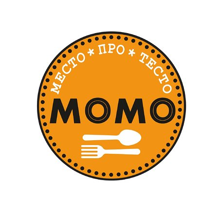 ⭐️ Best momo dating app review 2019