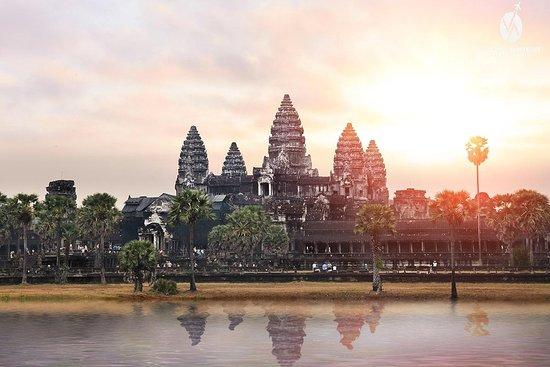 Vietnam Allure Travel