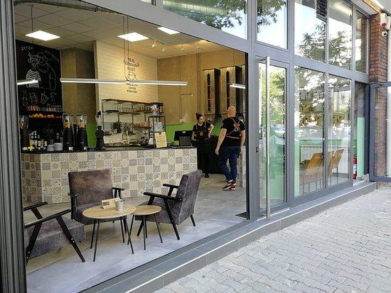 The 10 Best Cafes In Novi Sad Tripadvisor