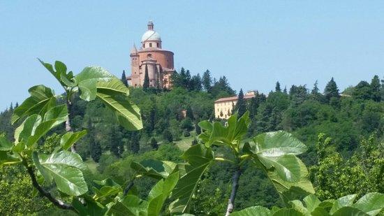 Parco Del San Pellegrino