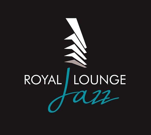 Royal Jazz Lounge