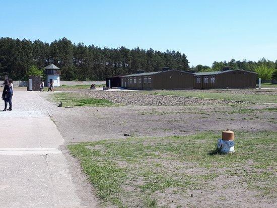 Das Sachsenhaus
