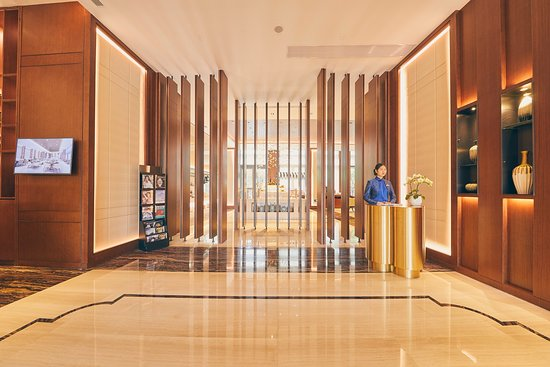 大嘴猴主题家庭套房 - Photo de LJZ Supreme Tower, Shanghai - Tripadvisor
