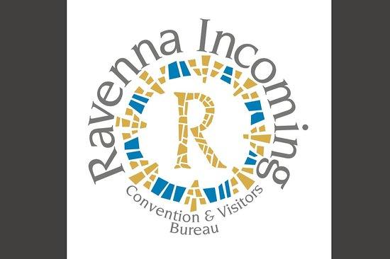 Ravenna Incoming