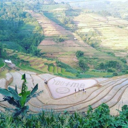 Ban thai village