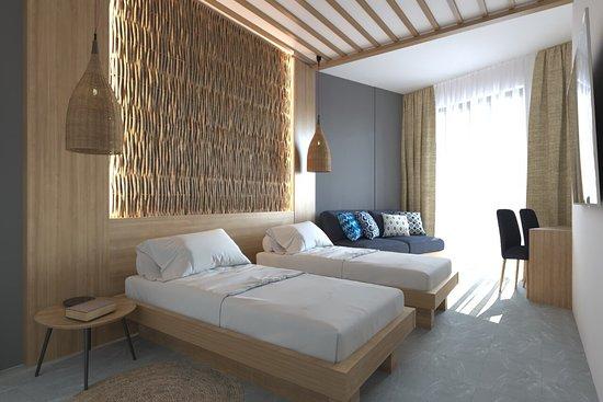 getlstd_property_photo – Bild von Mykonos Hotel, Odessa - Tripadvisor
