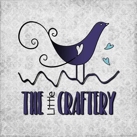 The Little Craftery