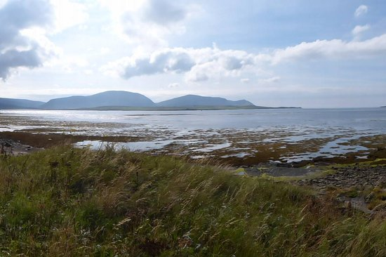 Orkney Highlights Tours