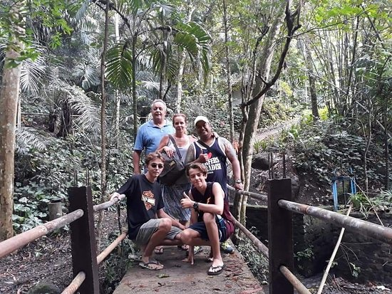 Bali Legend 471k Tour: Take easy your holiday in bali with us. We serve with Smile 😁 & Heart 💝