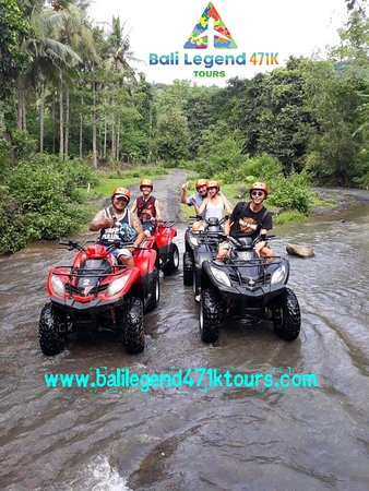 Bali Legend 471k Tour: Take easy your holiday in bali with us. www.balilegend471ktours.com We serve with Smile 😁 & Heart 💝