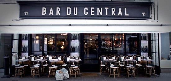 Restaurant A Louer Ile De France