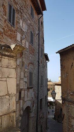 Campiglia Marittima, إيطاليا: dettagli