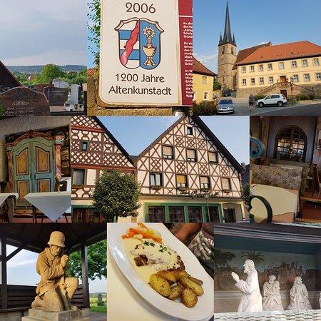 Altenkunstadt Photo