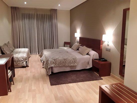 Hotel Astura