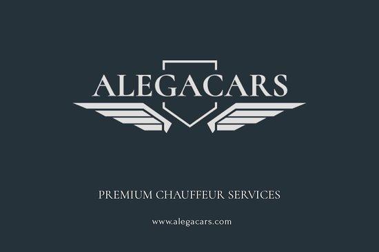 AlegaCars