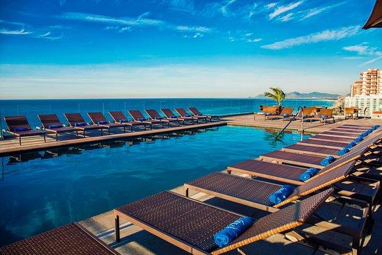 Windsor Oceanico, hôtels à Rio de Janeiro