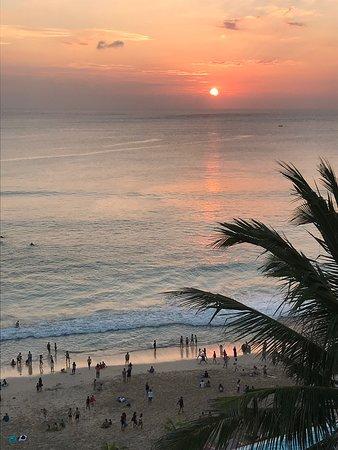 Foto de Klapa Resort