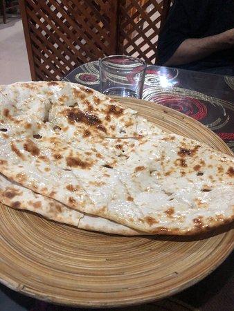 BBQ Delight, Bangkok - Si Phraya - Restaurant Reviews