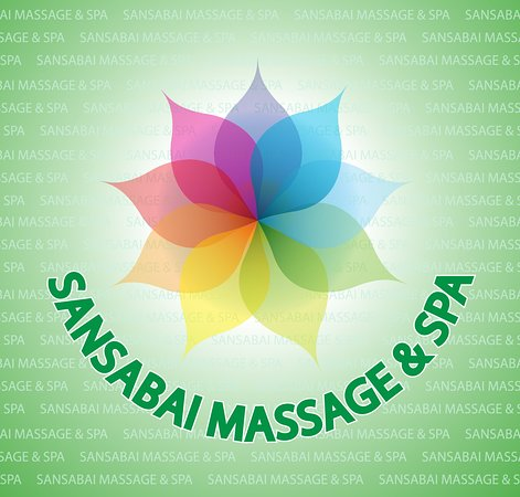Sansabai Massage & Spa