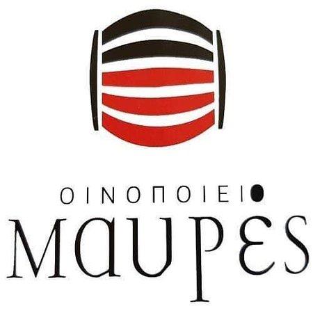 Mavres Winery
