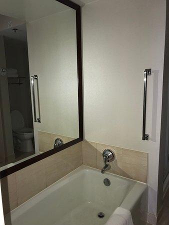 Room 1208