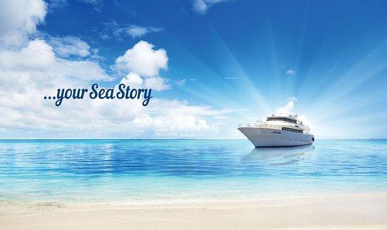 Medusa Boat Trips - Medusa Cruises