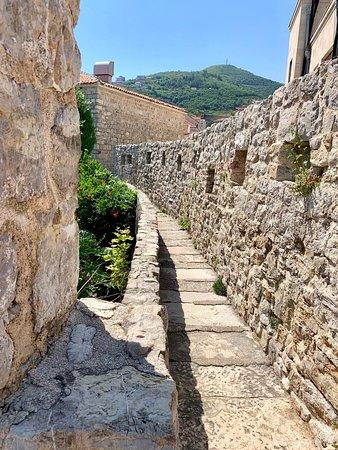 Dubrovnik Foto