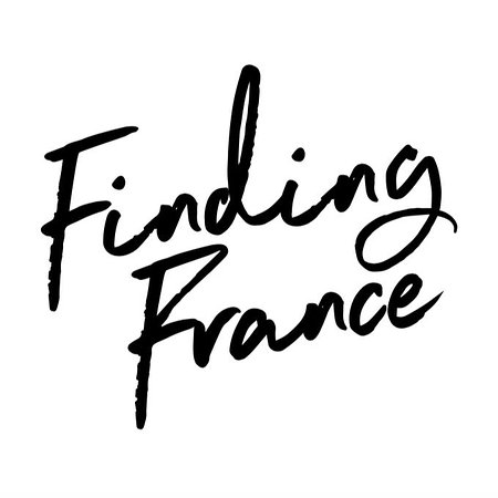 Finding France