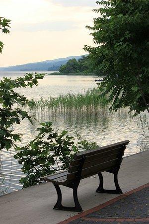 Gölpark_Serdivan