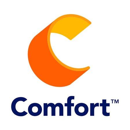 New Comfort Inn & Suites