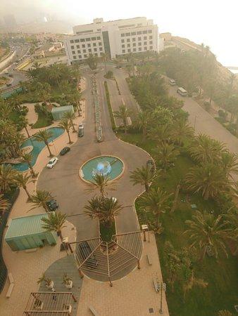 Le Meridien Oran Hotel & Convention Centre